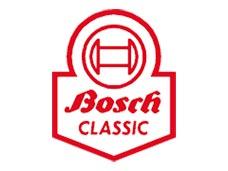 bosch_classic