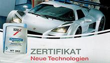 bild_zertifikate